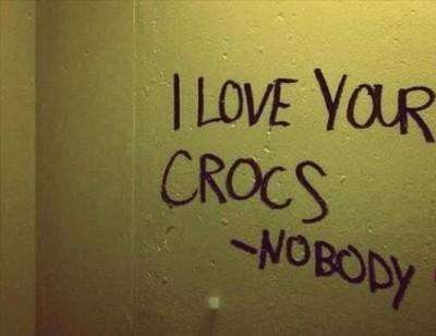 Top Best Bathroom Graffiti Ideas On Pinterest