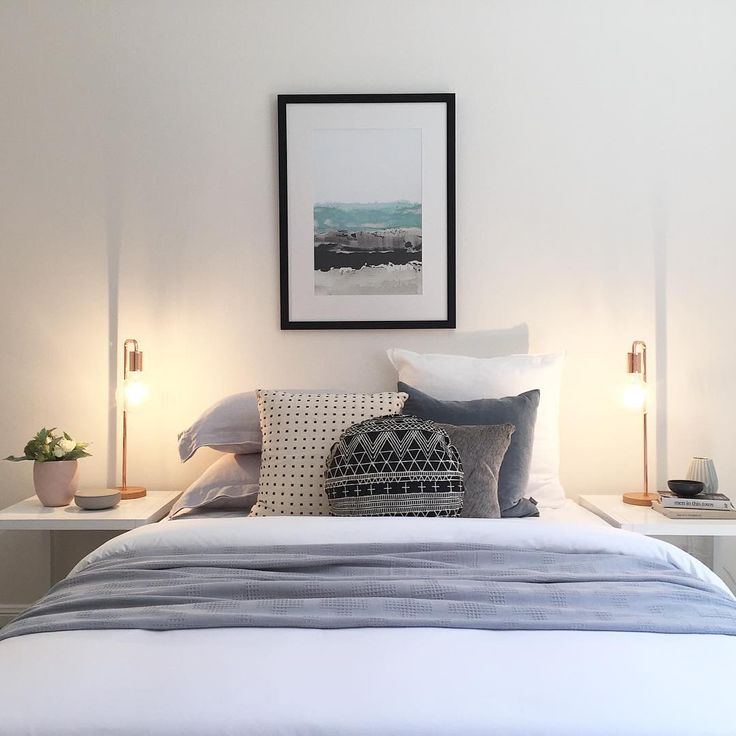 """The Hired Home on Instagram: """"Recently styled by #thehiredhome. #bedroom #copper #bedding #bedlinen #bedroominspo #presalestyling #propertysydney #propertystyling #propertystylingsydney #homestaging #homestagingsydney #interiorstyling #interiorstylingsydney #realestatestyling #realestatestylingsydney #interior #interiorlove #sydneyproperty #sydneyrealestate #realestatesydney #sydneypropertystyling #sydneyinteriorstyling #sydneyhomestaging #sydneyrealestatestyling #styledtosell"""""""