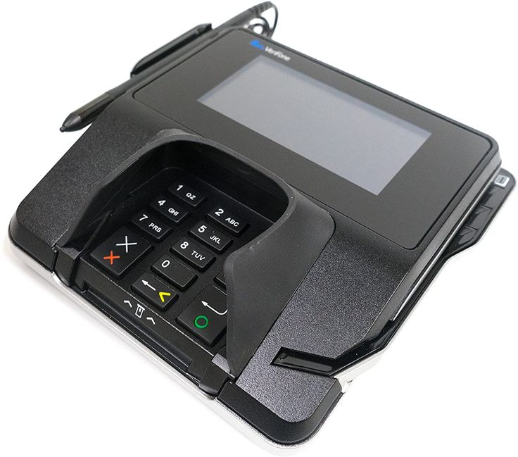 Fully integrated processing in 2020 swipe card school