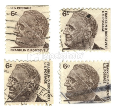 Value Old Stamps