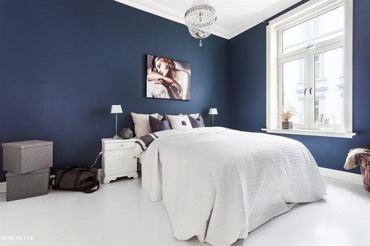 (1) FINN – FREDENSBORG/ST. HANSHAUGEN: Rålekker 3-roms leilighet med klassiske detaljer - Vestvendt balkong - Peis - Meget sentral beliggenhet