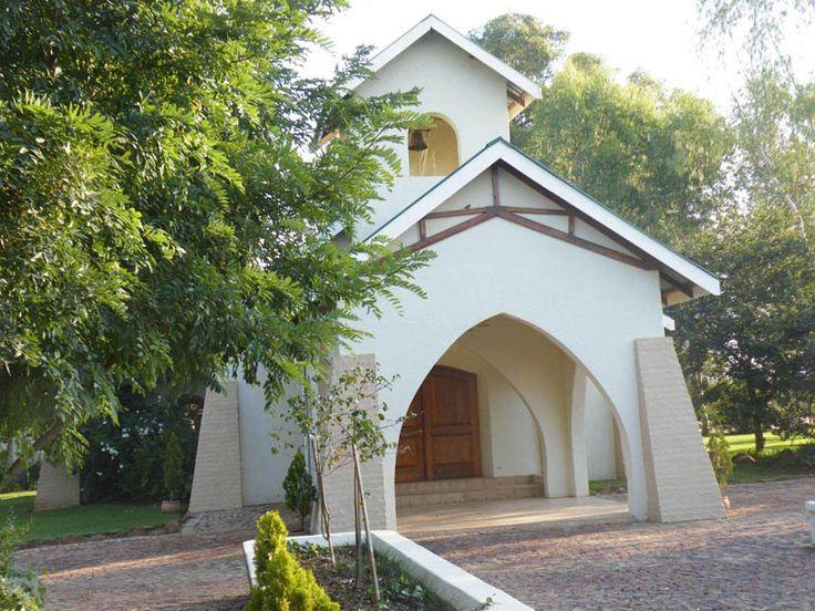 Oxbow Country Estate Wedding Venue