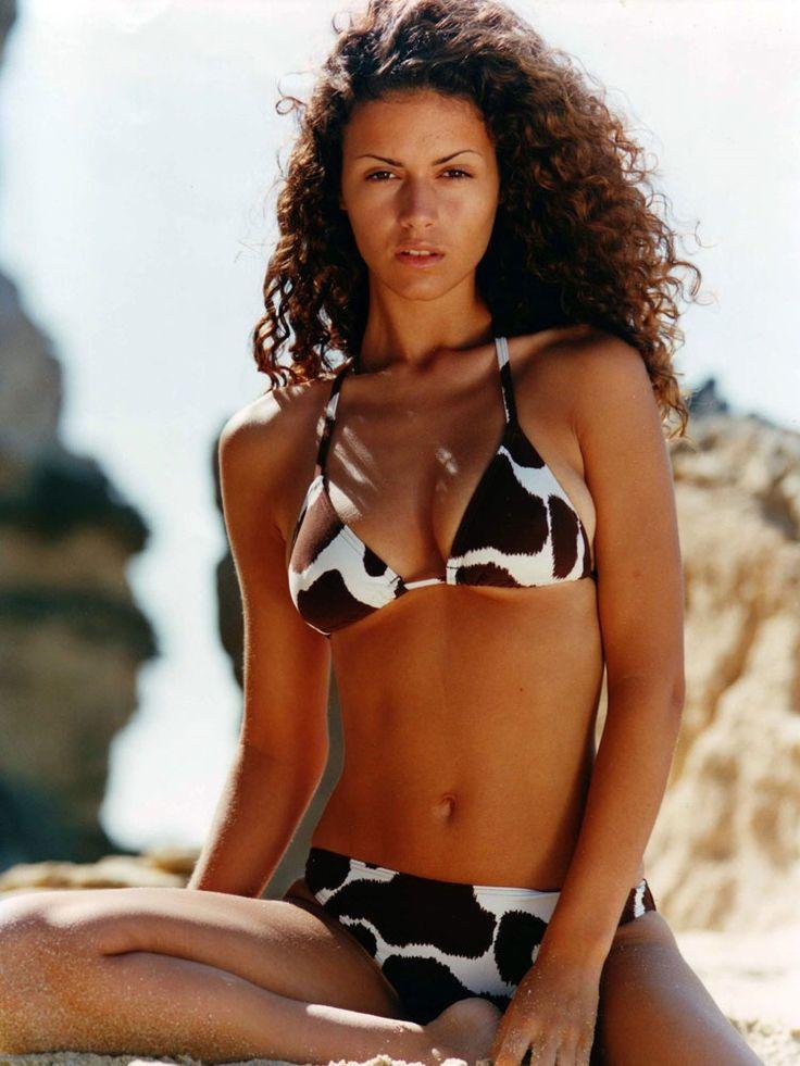 Lisa Marcos | Swimsuits | Swimwear, Lisa, Swimsuits