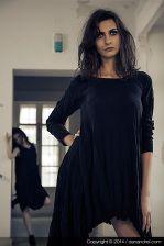 Fashionphoto2