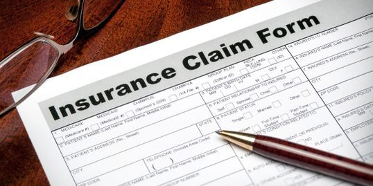 Pin By Direct Medical Management Service On