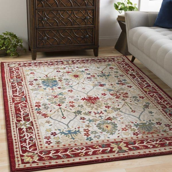 Overstock Com Online Shopping Bedding Furniture Electronics Jewelry Clothing More Area Rugs Vintage Area Rugs Colorful Rugs