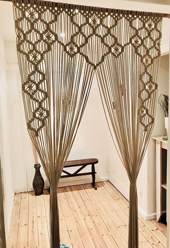 5 Alert Simple Ideas Room Divider White Lights easy room