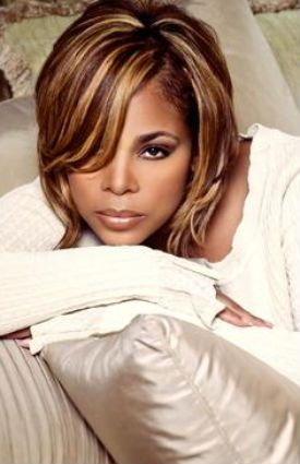 t boz hair styles 29 best images about tboz on hair lost 8289