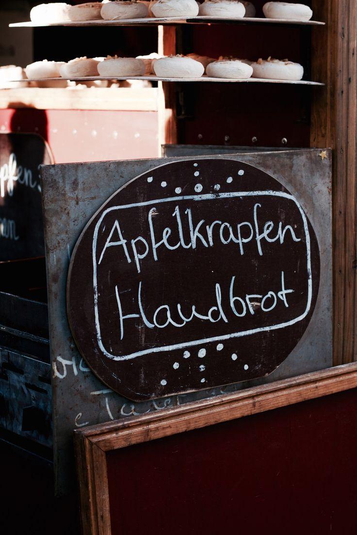 citytrip gastro tipps f r das perfekte wochenende in berlin restaurant tipps berlin. Black Bedroom Furniture Sets. Home Design Ideas
