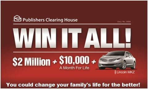 Car Contest,car contest near me,vehicle sweepstakes,win a car contest,auto sweepstakes,automobile sweepstakes