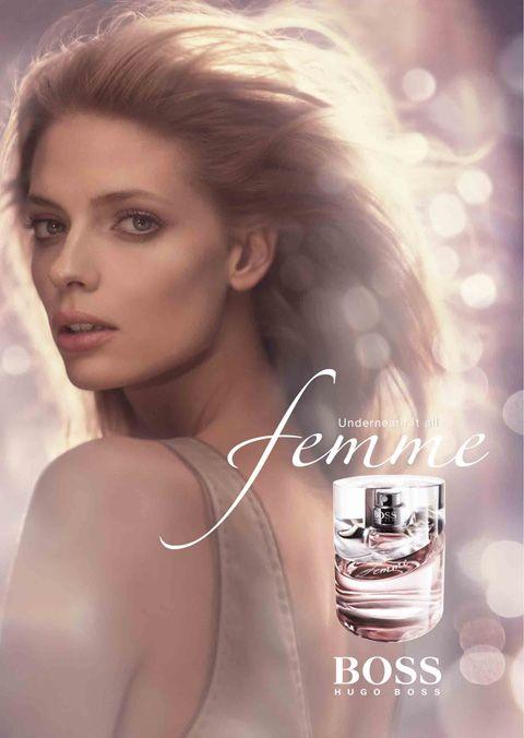 Super 1048 best Αρωματα - Perfumes images on Pinterest | Perfume bottles  JQ21
