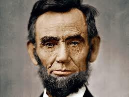 Citazioni celebri -Abramo Lincoln - Giovani sul Web