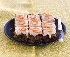 a, de vlag kan morgen weer uit, we gaan weer koek happen en struinen over de vrijmarkt. Op de delicious. redactie bakken we vandaag alvast carrotcake en muffins met oranje-proof glazuur.