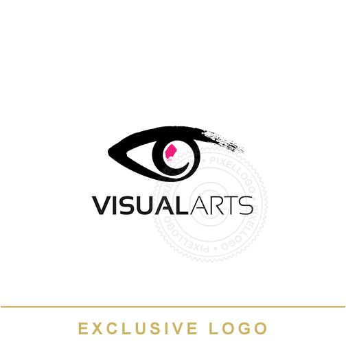 Visual Arts Logo: 684 Best Airliners Illustrated Images On Pinterest