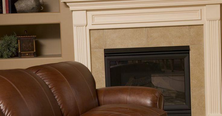 Isolamento acústico caseiro. Você pode estar construindo um estúdio de gravação na sua casa, ou simplesmente querendo reduzir os níveis de barulhos externos: melhorar o isolamento acústico é uma escolha inteligente. Uma casa isolada fica mais fria no verão, mais quente no inverno e sem barulhos durante todo o ano.