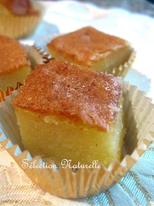 Le fabuleux gateau d'amandes ! Gâteau d'amandes : (pour 1 gâteau)  100g de beurre fondu 200g de sucre 200g d'amandes moulues 4 oeufs (facultatif : 2 càs de kirsch ou de rhum) Feur d'oranger pour moi!