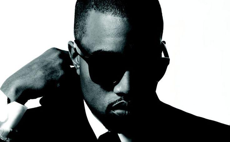 Kanye West kommt 2014 nach Deutschland - Der internationale Superstar Kanye West kommt mit seiner The Yeezus Tour zwischen dem 23. Juni und 1. Juli für drei Konzerte in Frankfurt, Köln und Berlin nach Deutschland. Eine der erfolgreichsten und gefeiertsten Tourneen des letzten Jahres - Kanye Wests ausverkaufte Yeezus Tour - wird 2014 in Europa fortgesetzt.