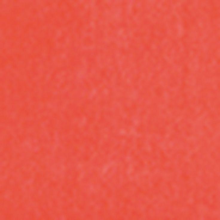 Amigo Amigo 48 Strawberry