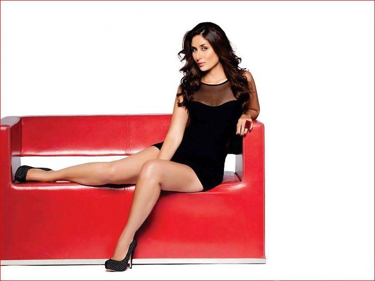 Kareena Kapoor Khan high resolution image  Glamsham.