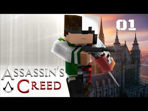 secret assassin cupa minecraft adventures pinterest assassin