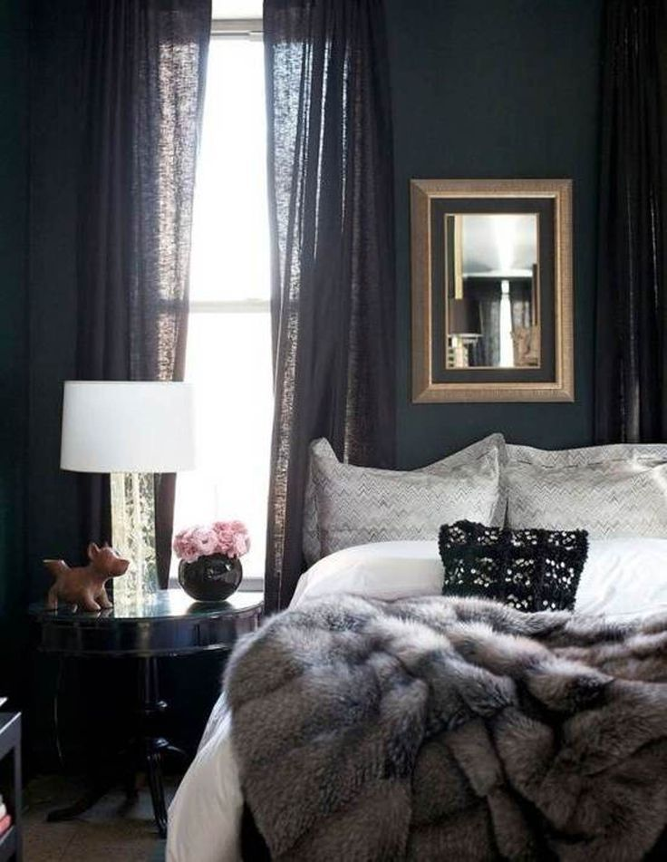 The 25 Best Adult Bedroom Decor Ideas On Pinterest Adult Bedroom Ideas Adult Room Ideas And Grey Bedroom Colors