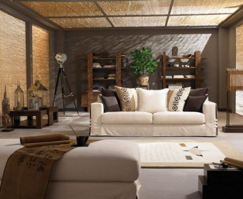 1000+ Ideas About Indian Living Rooms On Pinterest | Indian Home