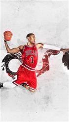 NBA Galaxy S4 Wallpapers HD 05, HD, Galaxy S4 Wallpapers, S4 Wallpapers