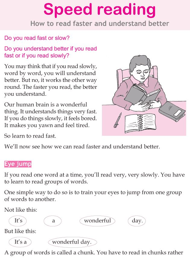 The Reading Brain in the Digital Age: The Science of Paper ...