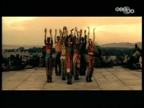 ▶ Janet Jackson - Together Again - YouTube... One Of My Fav songs with My Sista!!!