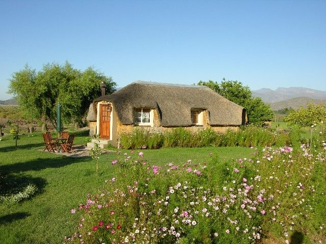 Reed's Country Lodge - In the heart of the picturesque Breede River Valley, surrounded by majestic mountains, is the luxurious Reed's Country Lodge. Only 15 minutes out of Worcester, you can enjoy staying in the comfort of our ... #weekendgetaways #worcester #southafrica
