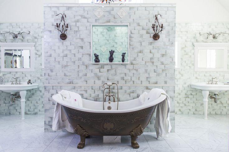#bathroom Dec 20, 2013