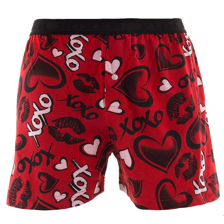 Men's novelty boxers,men's sexy boxer briefs,funny boxers,Valentine's gift for men, gag gift for him,vday boxers,rub here for luck MJsDiVineDeSigNs 5 out of 5 stars.