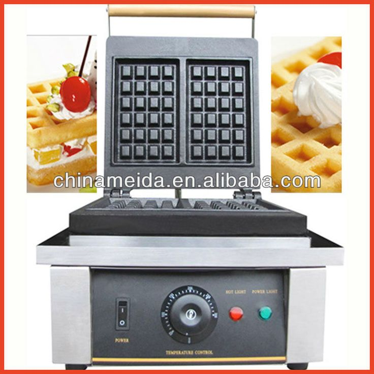 20 Shape Low Price Automatic Industrial Electric Commercial Mini Waffle Machine Belgian Waffle Maker 0086-18537138115 , Find Complete Details about 20 Shape Low Price Automatic Industrial Electric Commercial Mini Waffle Machine Belgian Waffle Maker 0086-18537138115,Belgian Waffle Maker,Belgian Waffle Maker,Waffle Maker Stick from Waffle Makers Supplier or Manufacturer-Gongyi City Meida Material & Trade Co., Ltd.