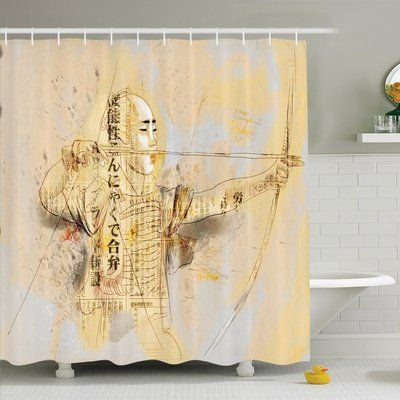 17 best ideas about 84 Shower Curtain on Pinterest | Bedroom color ...