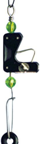 DU-BRO Fishing Downrigger Release Clip - http://bassfishingmaniacs.com/?product=du-bro-fishing-downrigger-release-clip