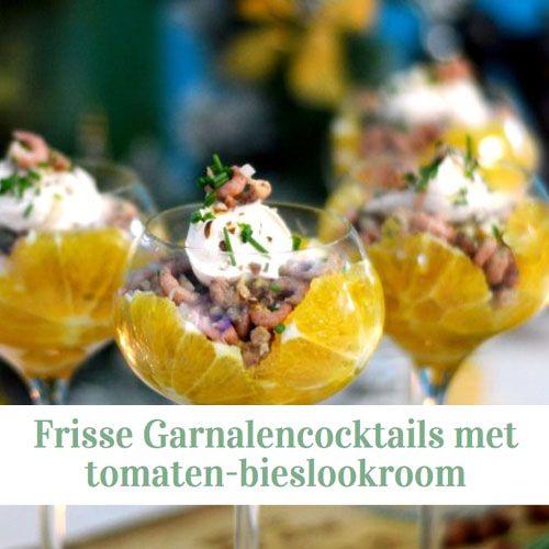 Samen met 4 andere bloggers bedacht ik het Foodbloggers Kerstmenu 2015. En deze kerst kerst eten wij Belgisch Stoofvlees met bier en ontbijtkoek!