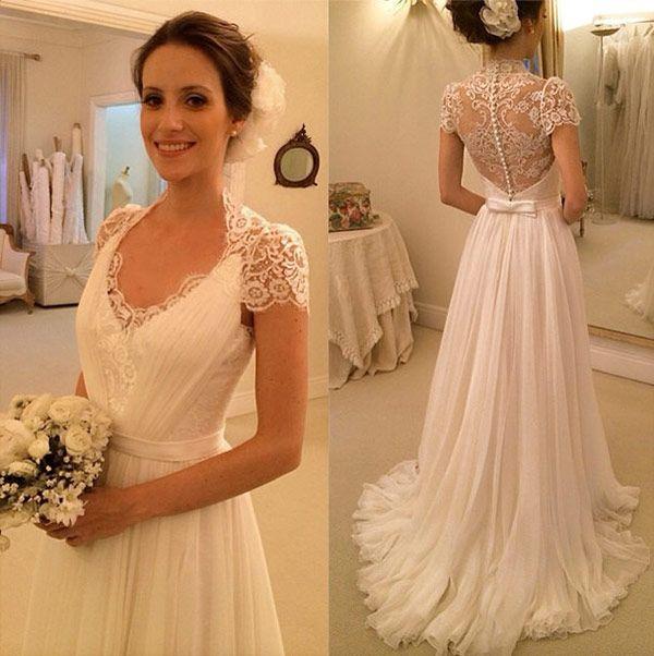casamento-decoracao-lais-aguiar-vestido-de-noiva-wanda-borges-20