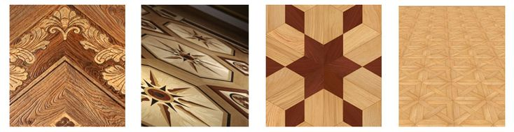 Brisbane Wood Floor Restorations and Repairs parquetry