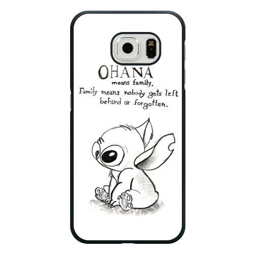 samsung s6 phone cases disney