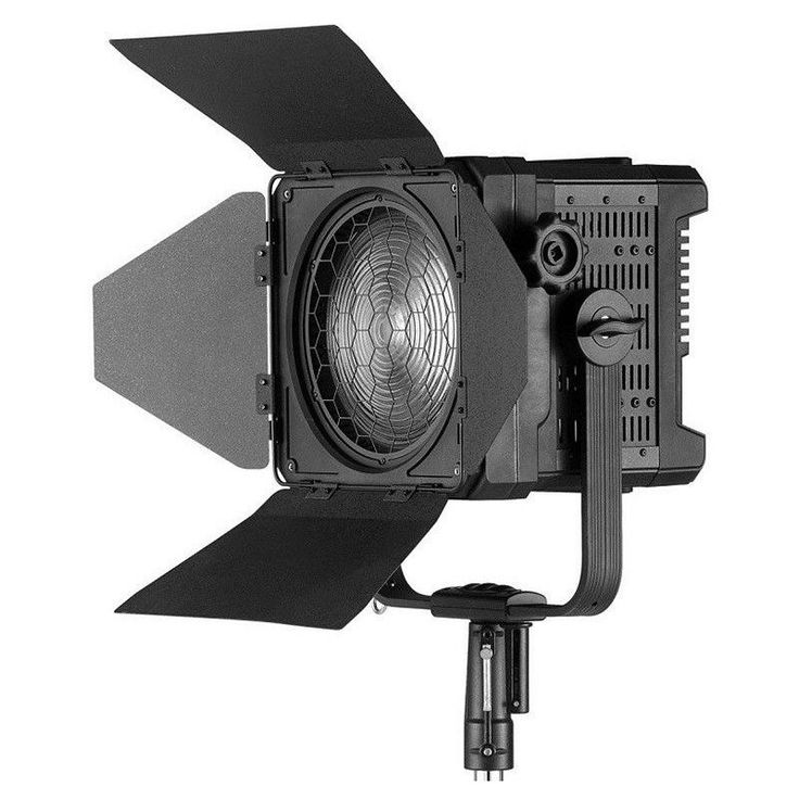 camera and lighting Posts about camera and lighting technology written by joeylever.