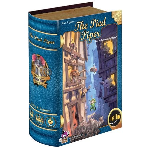 The+Pied+Piper+is+the+6th+game+in+the+Tales+and+Games+series,+a+line+of+fine+board+games+based+on+popular+tales+for+children+and+their+parents.
