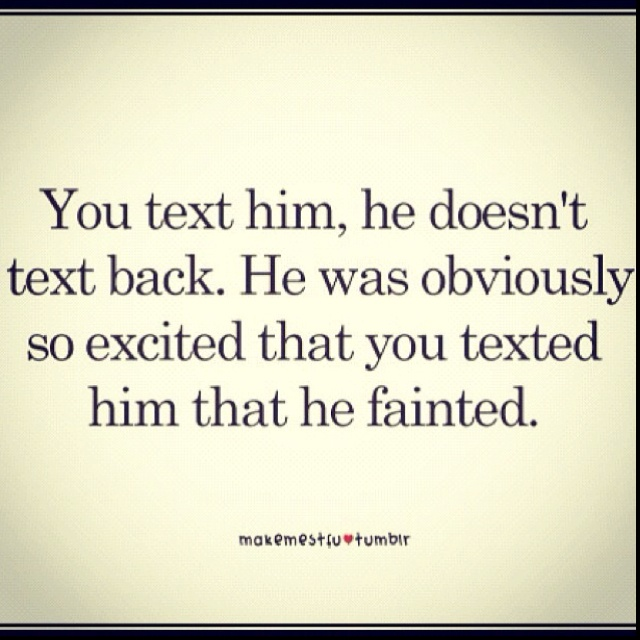 hahaha of course: Laughing, Obvious, Life, If Only, Quotes, Texts Back, I Wish, Funny Stuff, True Stories