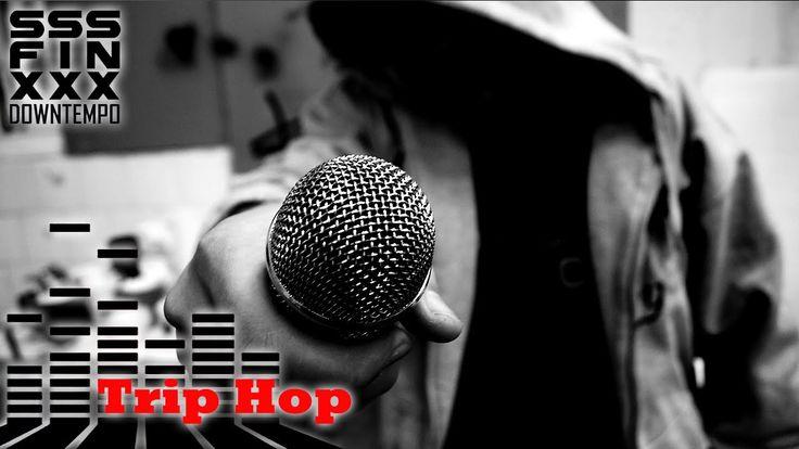 Sssfinxxx - Memories (trip hop instrumental)