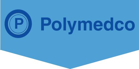 What causes polyps to form? If the polyps are removed, does that mean she is cured? | Polymedco CDP, LLC  Read more...https://goo.gl/XqTEKU