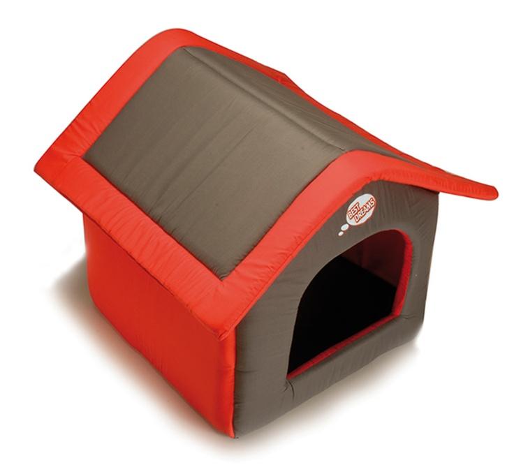 Cuccette per cane Recordit. http://www.recordit.com/