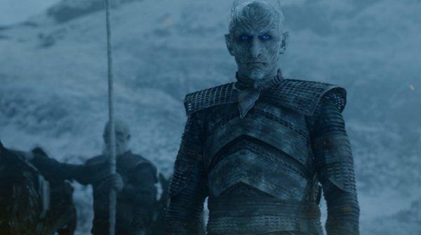 Game of Thrones saison 8 : un report officiel en 2019 et le nom des réalisateurs