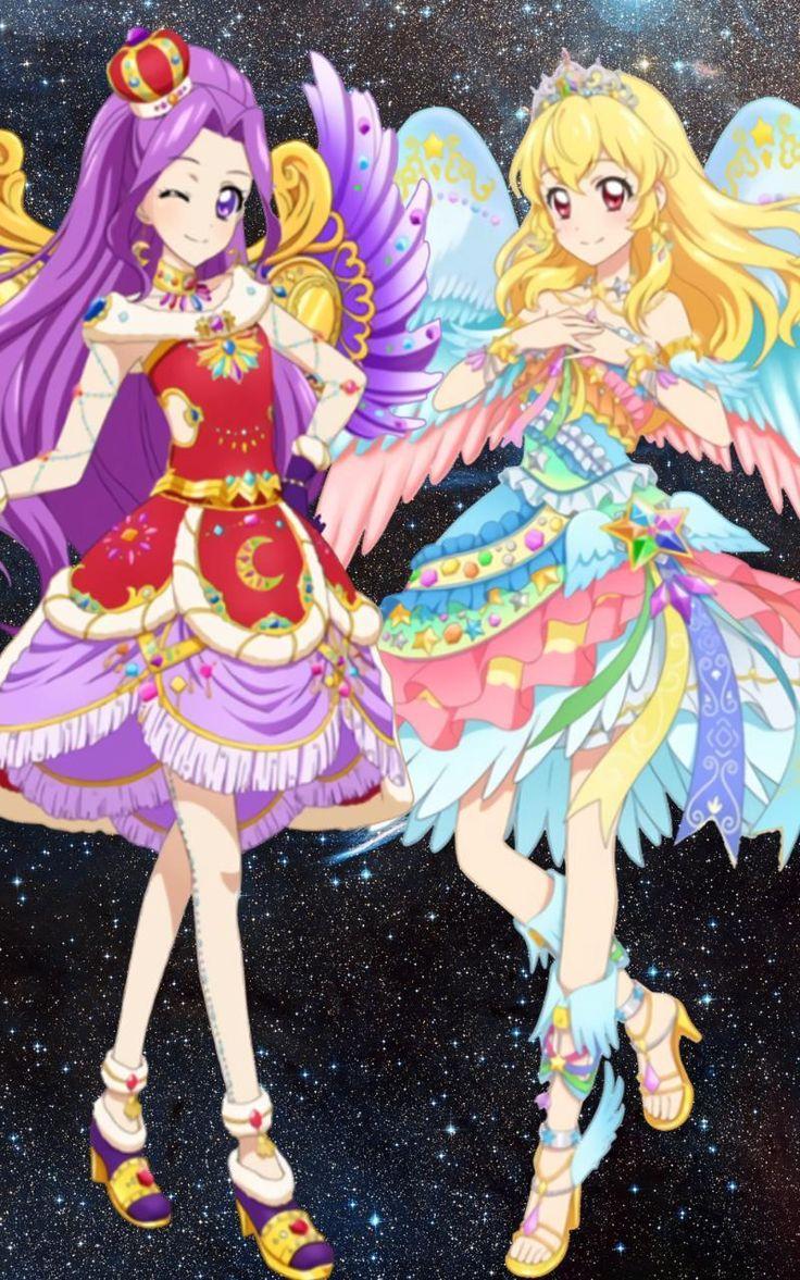 Shinjiro And Ichigo I Love 😍 You Princess 👰 (Dengan gambar