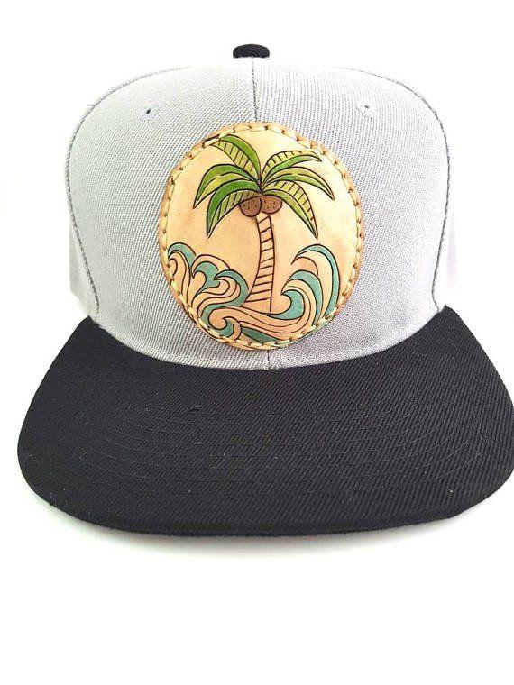 Life's a Breeze Hat