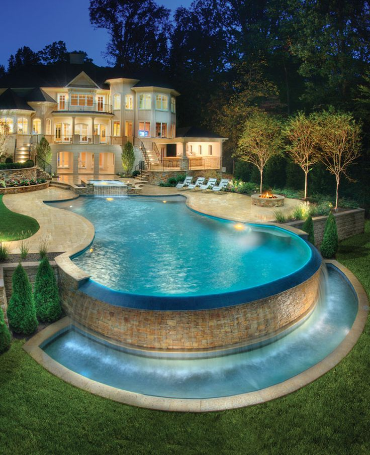 #Swimming_pool_enclosures , #small_inground_swimming_pools