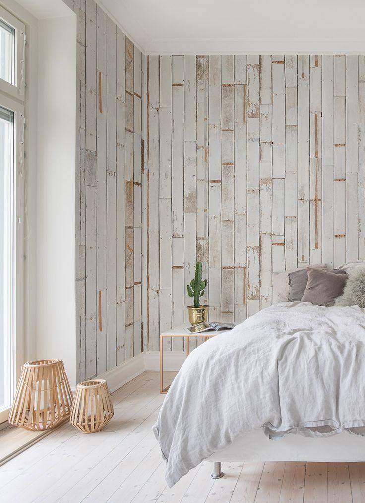 262 besten bedruckte tapeten blumen pflanzen tiere for Schlafzimmer tapete